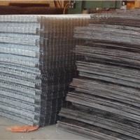 供应山西网片-铁丝网片-镀锌铁丝网片-铁丝网成批出售经销