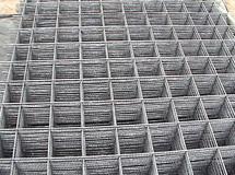 安平厂家直销煤矿铁丝网-煤矿支护网-边坡防护网-石笼网