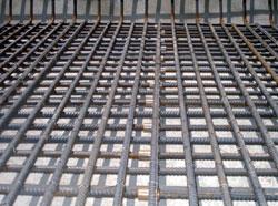 厂家供应山西煤炭支护网/钢筋网/煤矿经纬网/矿用防护钢筋网片
