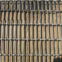 供应养猪用网-不锈钢轧花网-镀锌轧花网-3号轧花网价格