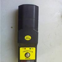 供应手持式工频信号发生器35KV手持式验电器信号发生器报价