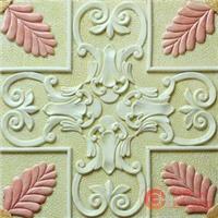 供应晶亮背景墙|怀化沙发背景墙代理|手工艺术砖厂