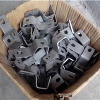 供应不锈钢几字型石材挂件