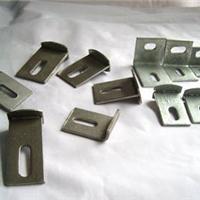供应不锈钢蝴蝶型石材挂件