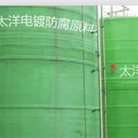 供应特效防锈油