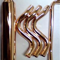 供应铜抛光剂,铜件化学抛光剂,黄铜抛光剂,紫铜抛光剂,