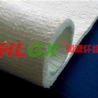 济南哪里生产的陶瓷纤维毯最好