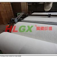 陶瓷纤维纸、耐火纤维纸厂家直销,质量高