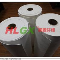 高温隔热纸、陶瓷纤维纸大量销售,质量稳定