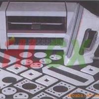 陶瓷纤维纸密封材料