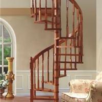 全国实木楼梯,实木家具加盟