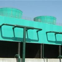 供应混凝土结构冷却塔