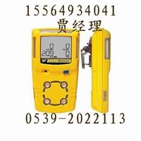 供应四合一气体检测仪(可燃气体检测仪)