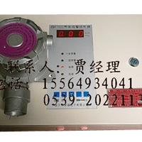 供应探测氨气泄露/泄漏报警器