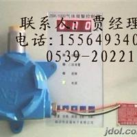 供应检测氨气泄漏报警器-红外测温器