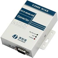 供应RS485转网络、485转网口