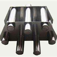 供应除铁器,强力水中打捞磁铁,强力磁板,电磁除铁器