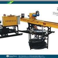 供应四川抗滑桩钻机微型抗滑桩钻机厂家跟管钻机参数套管钻机价格