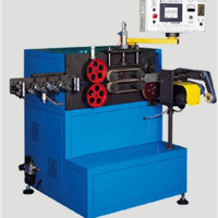 供应自动裁线机用于电线裁断