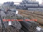 莱芜莱钢H型钢槽钢工字钢螺纹锚杆钢碳结钢优圆卷板带钢