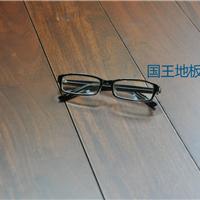 供应各种实木地板;品质优,口碑佳,你信赖。