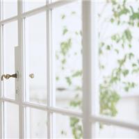 供应玻璃钢窗