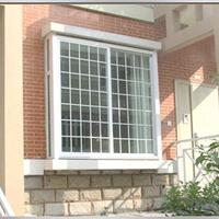 供应铝合金门窗