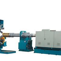 供应双壁波纹管生产线--金纬管道设备制造