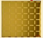 不锈钢蚀刻板,不锈钢蚀刻板价格,不锈钢蚀刻板厂家