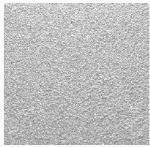 供应佛山不锈钢喷砂板,不锈钢喷砂板价格,