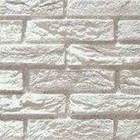 供应文化石艾勒冈斯系列文化砖
