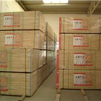 环保板材 生产多层板 大芯板 集成材 生态板等诚招代理商