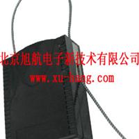 供应RFID电子锁