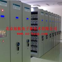 供应旭航电子ESL-3000智能化表库 电能表