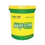 供应JS聚合物防水涂料标准III型