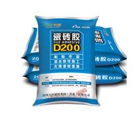 供应大匠瓷砖胶D200