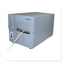 供应力码LK-2100热缩管打印机