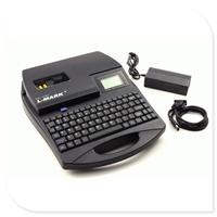 供应力码LK-330A线号机电脑标签机