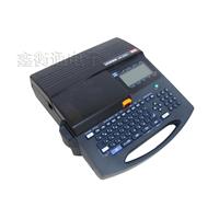 供应MAX美克斯LM-390A电脑线号机 标准品