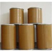 供应植脂末奶精、植脂末奶精的生产厂家、植脂末奶精的价格
