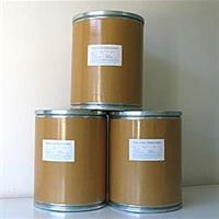 供应香米香精,香米香精用途,香米香精价格,香米香精生产厂家