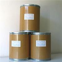 供应减肥专用魔芋胶,食品级减肥专用魔芋胶生产厂家
