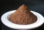 供应可可粉,可可粉生产厂家,可可粉价格,可可粉作用
