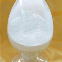 供应双乙酸钠价格,双乙酸钠生产厂家,双乙酸钠作用