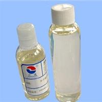 供应单辛酸甘油酯,单辛酸甘油酯的生产厂家,单辛酸甘油酯的价格