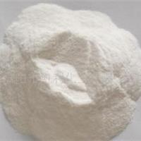 供应瓜尔豆胶食品级,瓜尔胶价格,瓜尔豆胶生产厂家