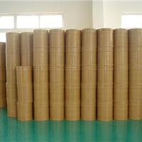 供应L-谷氨酸钠,L-谷氨酸钠生产厂家,L-谷氨酸钠价格