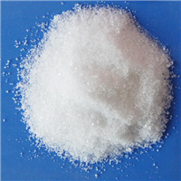 供应柠檬酸钠,柠檬酸钠生产厂家,柠檬酸钠价格