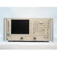 供应8753E-3G=8753E网络分析仪