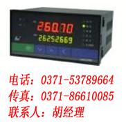 ��Ӧ����������������ǣ����ݲ���,SWP-LK801